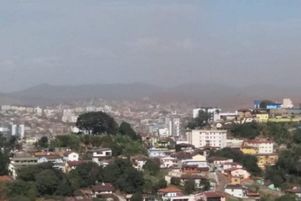 Prefeitura e Unifei firmam parceria para elaboração de boletim interpretativo da qualidade do ar