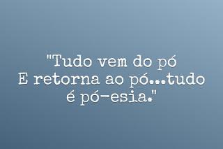 POEMAS CURTOS
