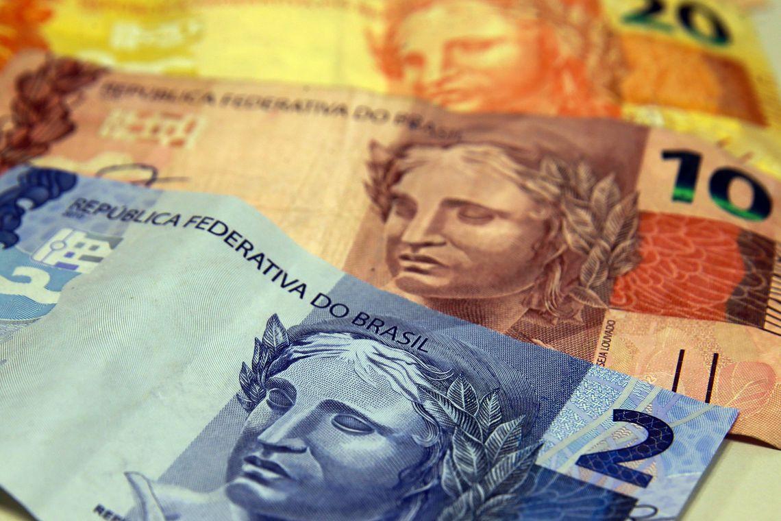 Inflação para famílias de renda mais baixa fecha ano em 4,60%