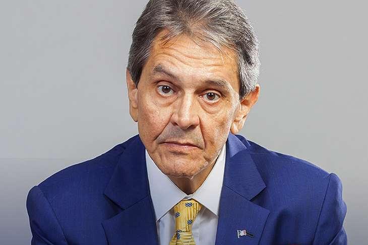 Presidente do PTB é preso por determinação do ministro do Supremo Alexandre de Moraes