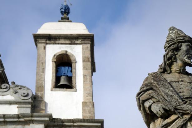 Destino Minas Gerais é destaque em importante evento de Turismo de Negócios da América Latina