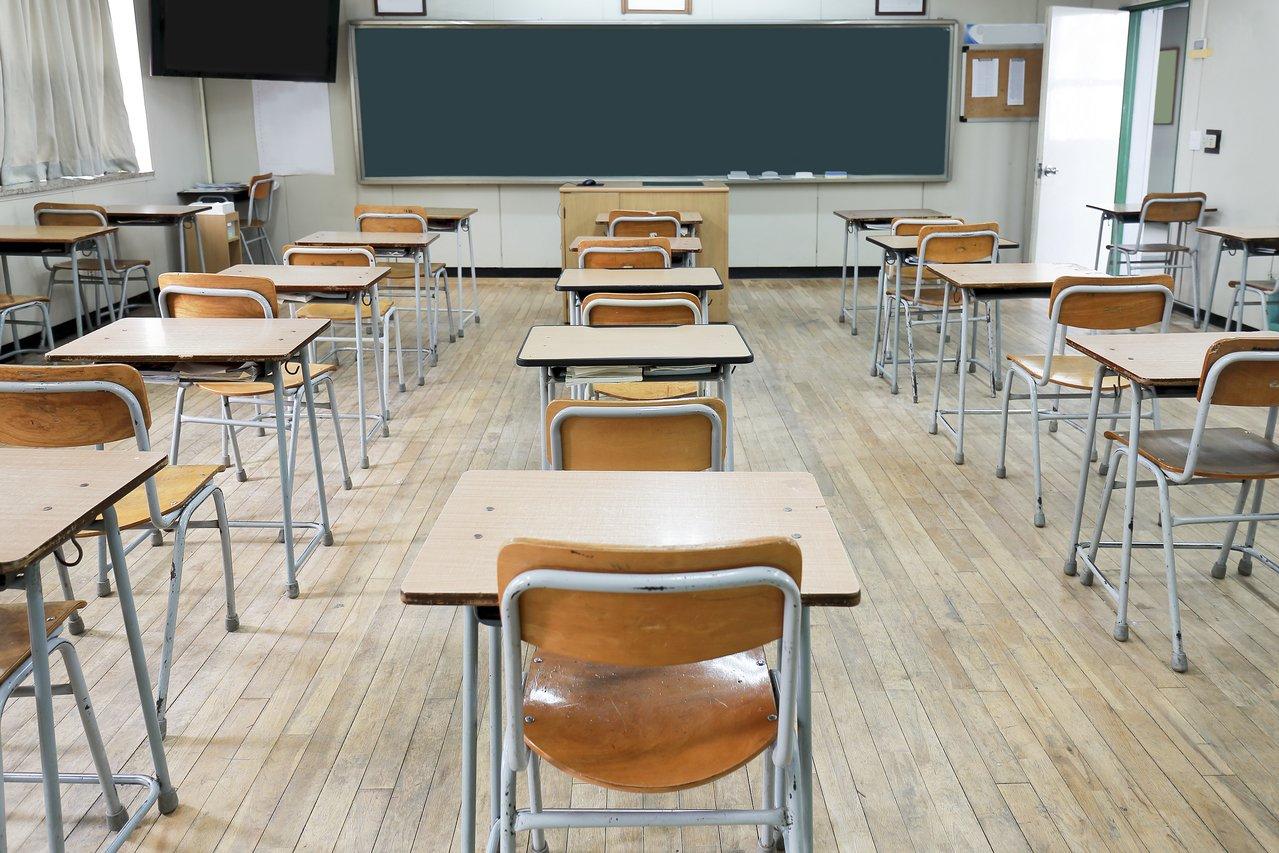 Pré-matrícula no ensino médio de tempo integral vai até 6 de janeiro