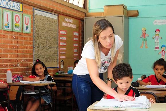 Minas define critérios e diretrizes para designação 2020