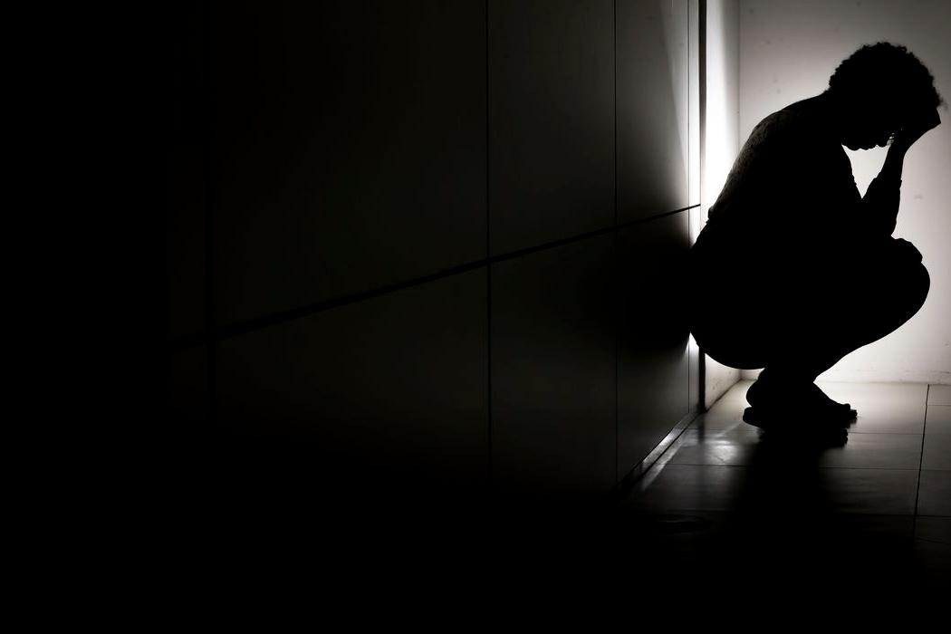 Janeiro Branco alerta para importância de cuidados com a saúde mental