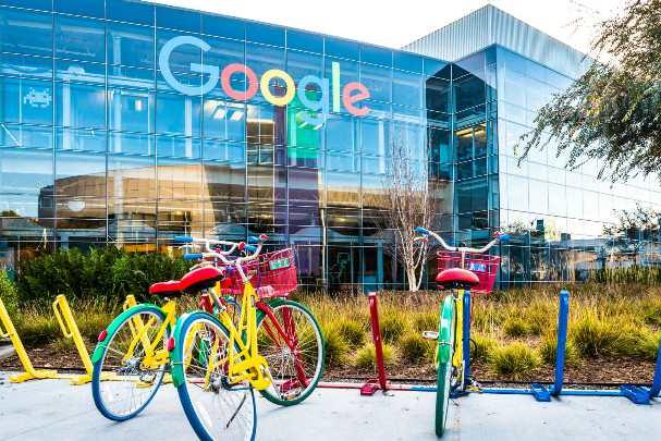 Google e Centro Paula Souza oferecem capacitação em tecnologia