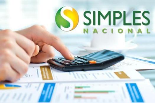Microempresário tem até sexta para pagar dívida e continuar no Simples