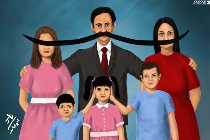Persistência de Conservadorismo no Brasil é o último suspiro da sociedade patriarcal