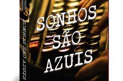 SONHOS SÃO AZUIS