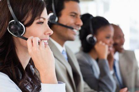 Bloqueio de ligações de telemarketing começa na terça (16)