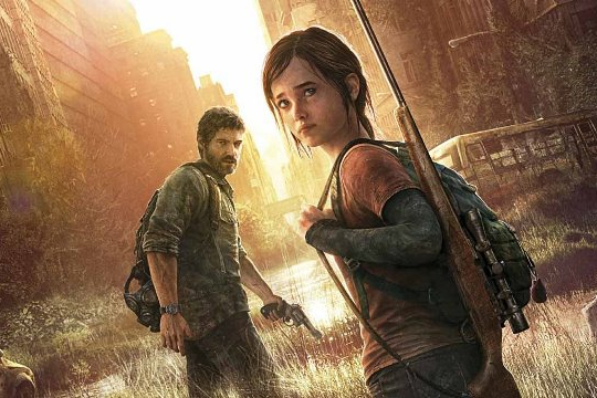 HBO confirma Gabriel Luna no elenco de The Last of US