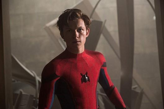 Homem-Aranha: Sony e Disney voltarão a discutir acordo sobre personagem