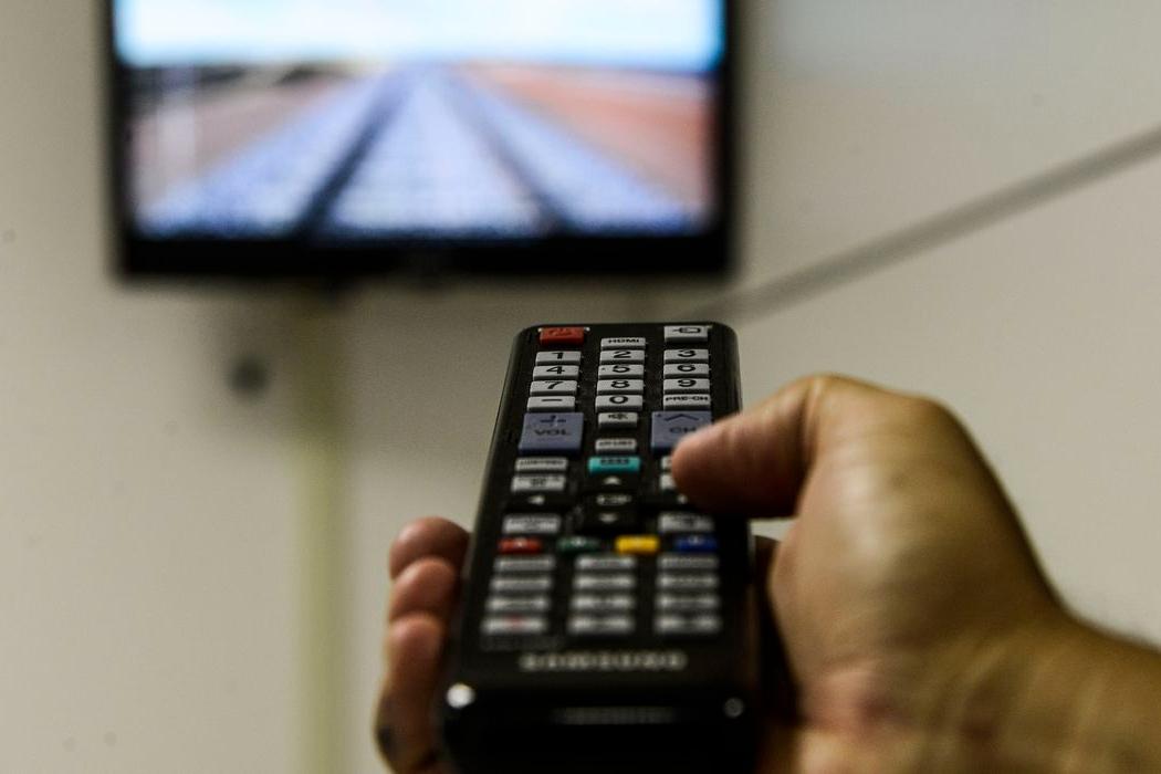 Digitaliza Brasil: sinal de TV digital é expandido para 183 cidades