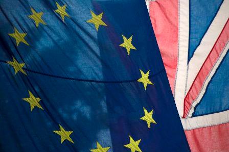 Brexit: Barnier pede que não se subestime efeitos de saída sem acordo