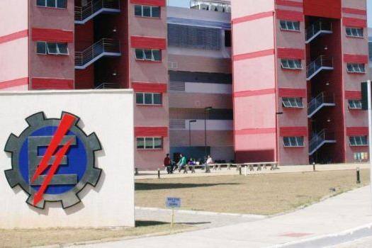 Inscrições para o Teste Abepro, que seleciona candidatos para curso de Mestrado na Unifei, vão até o dia 18/03