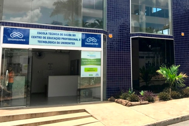 Unimontes abre pré-matrícula para 450 vagas em cursos técnicos gratuitos
