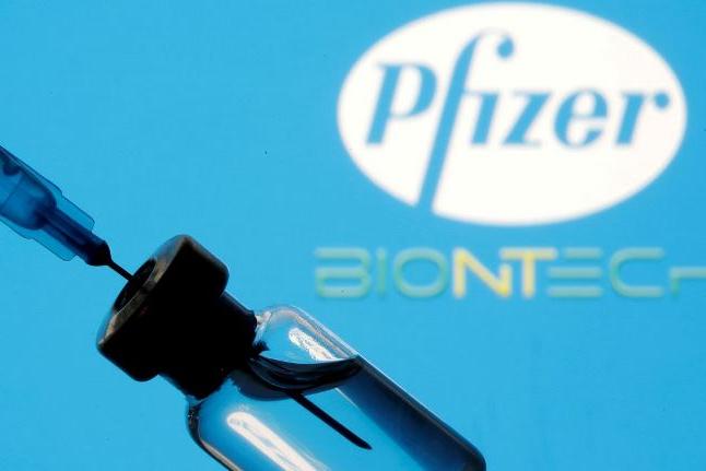 Pfizer-BioNTech: vacina contra covid protege crianças de 5 a 11 anos