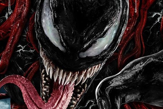 Venom 2: filme ganha trailer oficial revelando o vilão Carnificina; veja!